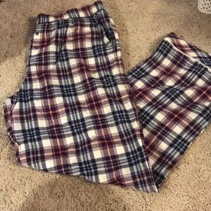 Victoria Secret PJ Pants